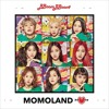 Video 모모랜드 (MOMOLAND) - 뿜뿜 (BBOOM BBOOM) (Tylenol Remix) download in MP3, 3GP, MP4, WEBM, AVI, FLV January 2017
