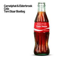 Camelphat Feat. Elderbrook - Cola (Tom Staar Bootleg)