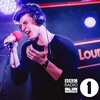 Shawn Mendes - Stitches -  Live in the Live Lounge
