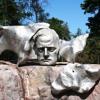 The Lyric Concert Interval - Sibelius the National Hero