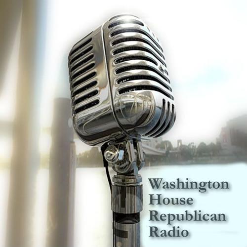 03-09-18 - RADIO REPORT: Legislature adjourns 2018 session at 60 days