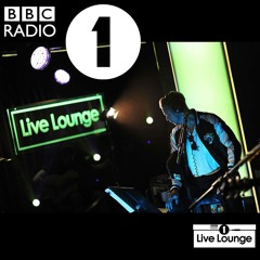 OneRepublic - Counting Stars - Live in the Live Lounge