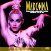 Madonna - Blond Ambition Tour - Live In Oakland (20 Mai  1990)