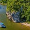 Friedrich Silcher - An der schönen blauen Donau