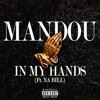 In My Hands. (ft. NA Bill) (prod by 25)