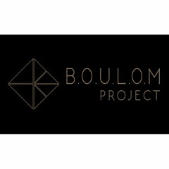 B.O.U.L.O.M Project (EP1)- Espoir