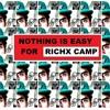 Download Richx Camp I Feel So Good, It's Been So Long (original mix ) Mp3