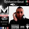 MasterManiaMix Winter 2018(Including SanRemo2018 Hits) By DjMasterBeat