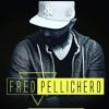 Fred Pellichero - My House 3 2018-03-09 Artwork