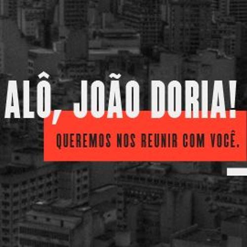 Organizações lançam campanha para debater mudanças na Lei de Zoneamento com João Doria
