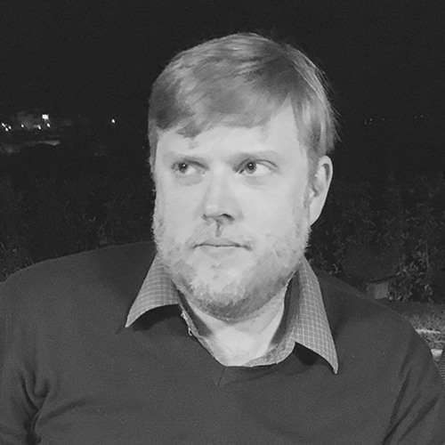 Ep. 92 Monty Waldin interviews Jeffrey Porter (Batali & Bastianich Group)