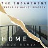 Home (Vinze Remix)