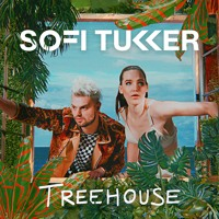 SOFI TUKKER - Baby I'm A Queen