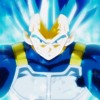 Vegeta Breaking His Limits Theme - Dragon Ball Super - Epic Orchestral Cover!!!!