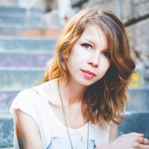Podcast #48 - Mon coup de coeur pour Alexia Savey et son association Keys !