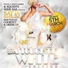 Satta Bday Party (Touch of white) Live Juggling