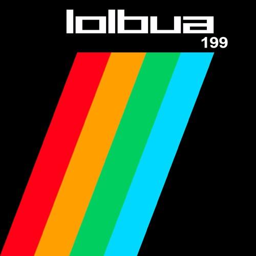 LOLbua 199 - Elendige Spilluvaner Og Ylvis