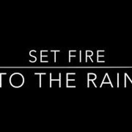 download lagu mp3 gratis adele set fire to the rain