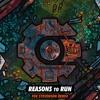 Crankdat - Reasons to Run (Fox Stevenson Remix)