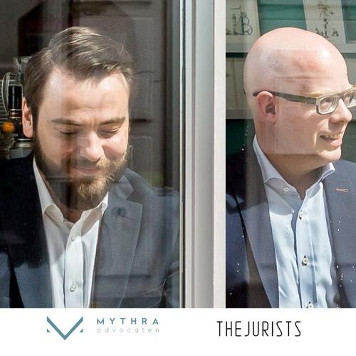 Cryptobelegger? Must-hear: interview met Mythra advocaten, specialisten fiscaal recht.