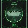 CALCIUM X K-NINE - DAMN SON (Riddim Network Exclusive) Free Download