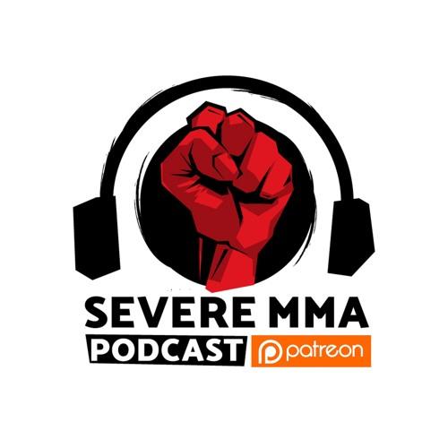 Premium - Ken Early joins Sean & Graeme to talk MMA, Man Utd vs Liverpool & more