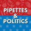 Pipettes & Politics: Episode 6