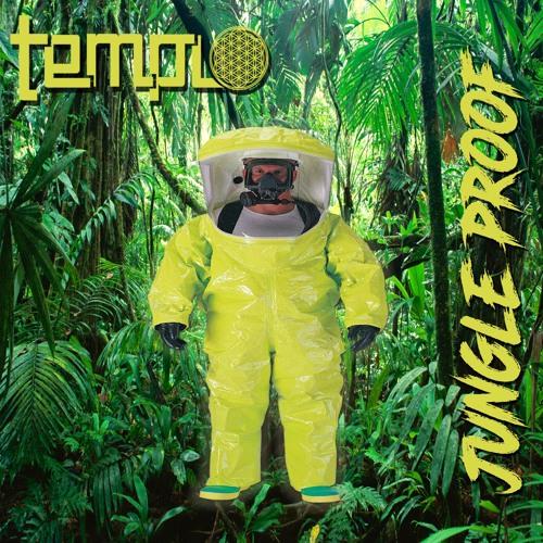 Jungle Proof