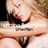 DL: Natasha Bedingfield - Unwritten (RB4 Stems)