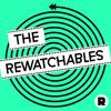 'The Big Lebowski' With Chris Ryan, Sean Fennessey, Jason Concepcion, and David Shoemaker
