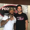 Montana of 300 Talks About New Music, Being A Dad, and Meeting Kanye West