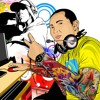 tobelo remix by khells f2....mp3 mp3