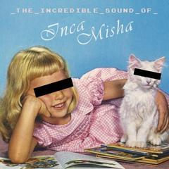 01 De Incredibol Saund Of Inca Misha