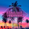 Prolife Feat. Kamiro - Саванна (Original Mix)