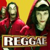 La Casa de Papel  My Life Is Going On - Cecilia Krull [reggae remix]