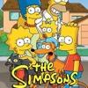 Detalles Que Te Gustaría Conocer Sobre Los Simpson