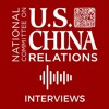 Ian Johnson on the Religious Revival Underway in China