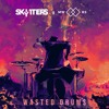 Skytters & MWRS - Wasted Drums (Original Mix) [FREE DOWNLOAD]