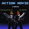 Trillion Dollar Tee feat Jay Critch- ACTION MOVIE (LFMB Edition)