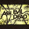 Ash vs. Evil Dead S:3 | Booth Three E:2 | AfterBuzz TV AfterShow