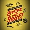 Better Call Saul S:2 | Fifi E:8 | AfterBuzz TV AfterShow