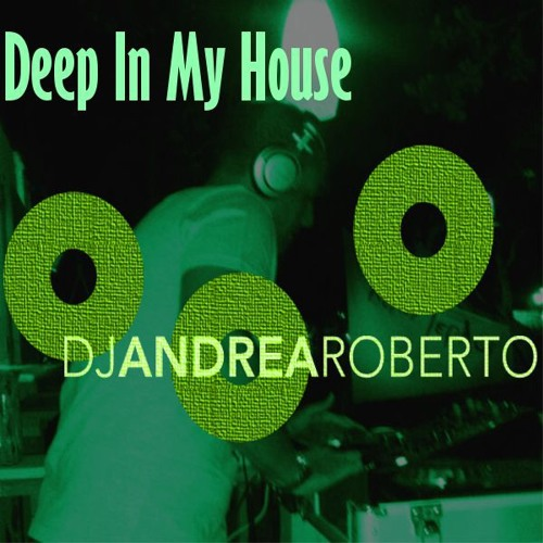 Deep In My House Radioshow (Feb 26 2018)