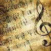Dido's Lament For Band (arrangement)