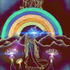 Mixtape #14 - El Sagrado Femenino 3.1