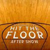 Download Hit The Floor S:3 | The Cast Guests For The Season Recap | AfterBuzz TV AfterShow Mp3