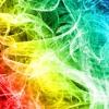 Colours Halsey (House remix)