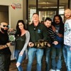 Hear the War of Words Between TNT Wrestlers Shaw and Dreamer on Morning Mayhem