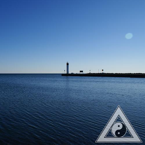 Kenan Belzner - Horizon