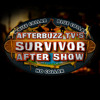 Survivor S:35 | My Kisses Are Very Private E:3 | AfterBuzz TV AfterShow