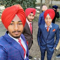 Roi Na Ninja (Audio Song) Shiddat _ Nirmaan _ Goldboy _ Latest Punjabi Songs _ T.m4a